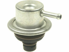 For 2002-2008 Mini Cooper Fuel Pressure Regulator SMP 35184CR 2003 2004 2005