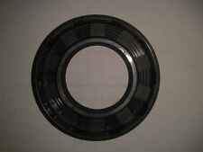 40mm id x 70mm od x 10mm wide,40 70 10,Silicone Rubber TC (two contact)Oil  Seal
