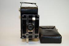 Kodak Jiffy Six-20 Folding Camera