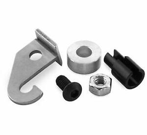 Twin Power Easy Pull Clutch Kit 26-044