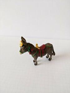 Hantel miniatures Donkey