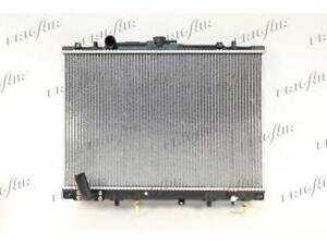 Radiatore Motore FRIGAIR 0116.3042