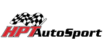 HPTautosport