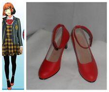Uta No Prince Sama Nanami Haruka cosplay kostüm stiefels stiefel schuhe schuh