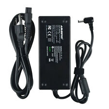 AC Adapter Charger For Shuttle XPC Slim XH270 Intel Socket Power Supply Cord