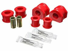 Rear Sway Bar Bushing Kit For 2011-2014 Ford Mustang 2012 2013 Y728HH