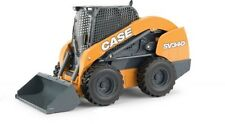 1/16 SV340 Skid Steer Loader