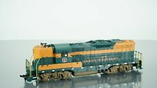 Athearn GP9 Great Northern GN Dummy HO scale