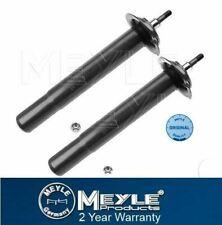 BMW E39 520i,523i,525i,528i,530i 2x Front Shock Absorber std suspension 1096858