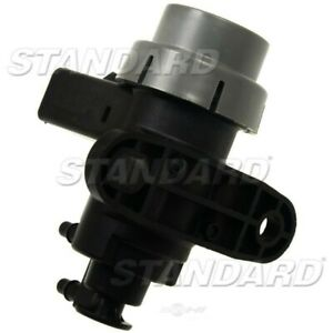 EGR Valve Control Switch-Time Delay Switch Standard VS77