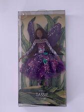 Atelier Tassie Handmade Bendable Fairy Ornament/Decoration
