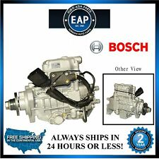 For 1998-2004 Beetle 1999-2004 Golf Jetta TDI 1.9L Reman Fuel Injection Pump New