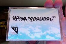 Artist Breaker: New Music Seminar- various- new/sealed cassette- Innocents/Piper