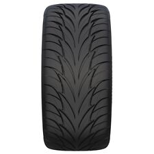 225/45R18 225 45 18 2254518 FEDERAL 595SS 595 SS  TYRE WAKERLEY BRISBANE