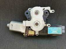 Sun Roof Motor For Toyota Altezza / Lexus IS200 / IS300 Free Postage