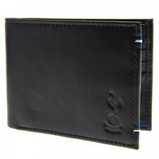 Tottenham Hotspur F.C - Stitched Leather Wallet