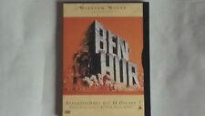 Ben Hur - (Charlton Heston, Stephen Boyd) DVD