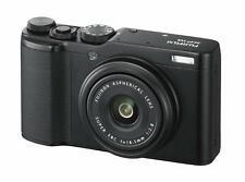 Neues AngebotNeue FUJIFILM xf10 Premium Kompaktkamera (schwarz) + Offizielles Fuji UK Händler