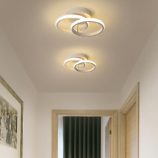 Ceiling Light Dimmable Lighting Fixtures Lamp Corridor Hallway Entryway Aisle