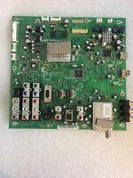 Sony 1-857-092-11 A Main Board (Main Board) 55.71HO1.411