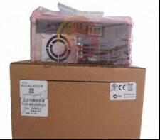 1PCS Delta Servo Drive ASD-A2-3023-M ( ASDA23023M )