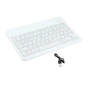 Compact  -Slim Rechargeable Korean for Android Computer High Performance