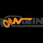 car-sound24 - mein-autolautsprecher