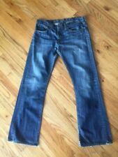 Levi's capital e Hesher Boot Cut 33 X 33
