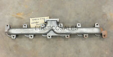 "New Holland ""675 Series"" Engine Exhaust Manifold - 87802798"