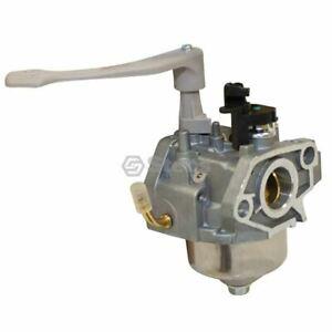 Stens 520-870 Carburetor Replaces Toro 121-0345