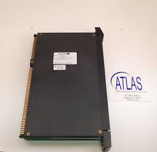 Reliance 57431-1B Resolver Input Module