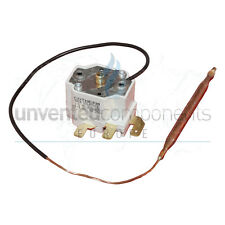 Heatrae Sadia Spare Megaflow HE 95612697 Indirect Thermostat