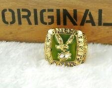 1980 Philadelphia Eagles football Championship Ring //-