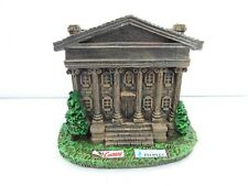 Altoona Curve BAKER MANSION BANK Rare 2016 SGA