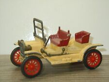 1908 Ford Model T - Ziss-Modell Germany *40620