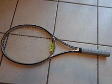Volkl Catapult 6 Midplus 100 head 4 1/2 grip Tennis Racquet