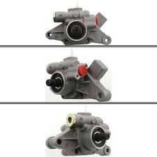New Power Steering Pump for Honda Civic 1996-2001