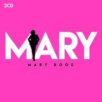 MARY ROOS - MARY (MEINE SONGS)  2 CD NEU