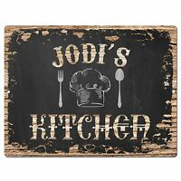 SP0471 The WRIGHT/'S Family name Plate Sign Bar Store Cafe Home Chic Decor