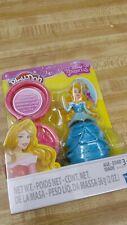 Play-Doh Disney Princess Aurora Age 3+ Sparkle/Glitter Compound Hasbro