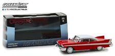 GreenLight 1/43 Christine (1983) - 1958 Plymouth Fury 86529