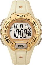 "Timex TW5M06200,  Men's ""Ironman"" 30-Lap Resin Watch, Alarm, Indiglo,TW5M062009J"