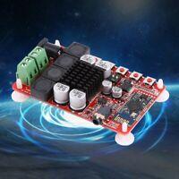 TDA7492 50W+50W Audio Receiver Digital Integrated Power Amplifier Board CSR8635