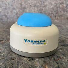 Benchmark Scoentofic Vornado