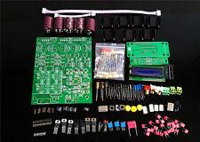 ES9028 ES9028PRO /ES9018 ES9018S Q8 HiFi Audio DAC Decoder  DIY KIT