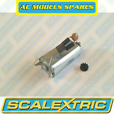 W9207 Scalextric Spare FF Motor 18K Fits Various Cars