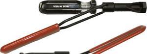 12mm Universal Valve Adjustment Wrench