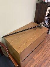 Wilkinson 1931 Calvary Sword