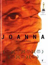 Joanna (DVD)Aneta Kopacz (Shipping Wordwide) Polish film