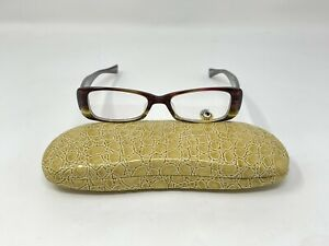 Eyebobs Nice Minion 2210 37  Readers Eyeglasses With Case Reading Glasses +1.00